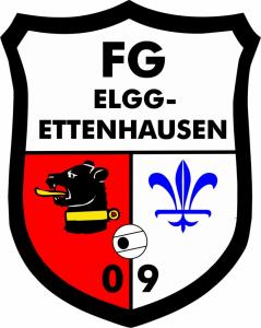 logoFGjpg-1